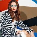 Women On The Verge Fashion Series – Fubiz™