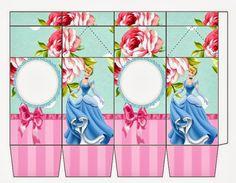 caixa+milks.jpg (637×494)
