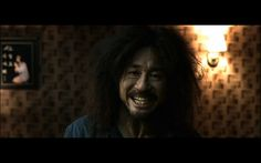 Oldboy (Chan-wook Park, / Cinematography by Chung-hoon Chung Movie Gifs, Film Movie, Old Boys, Park Chan Wook, Good Movies On Netflix, Bon Film, Spike Lee, Cinemagraph, Film Stills