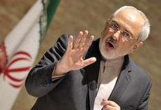 BREAKING! Iran Accuses Obama of Lying About New Nuke Agreement (0bama and Kerry put Chamberlain to shame on stupidity)