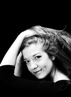 Chrissy; Photo shoot Feb 2013