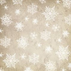 let it snow Christmas Envelopes, Christmas Labels, Christmas Frames, Christmas Clipart, Noel Christmas, Christmas Paper, Christmas Printables, Christmas Pictures, Xmas
