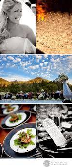 calistoga ranch casey irsay - Google Search Calistoga Ranch, Google Search