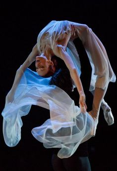 Tribute to the centenary of Natalia Dudinskaya. DANCE OPEN 2012 (Photos by Stas Levshin)