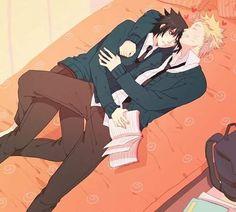 #anime#manga#narutoshippuden#narutouzumaki#sasukeuchiha#naruto#sasuke#narusasu#sasunaru#doujinshi#BL#narusasu00#CREDITTOOWNER
