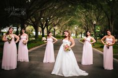 Orlando Wedding Photography + Videography (Cinematography) » 829films » page 2