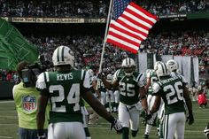 New York Jets | New York Jets Game - Free Pictures , HD Photos.