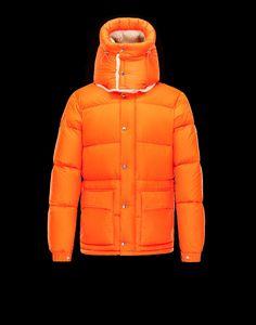 40 Best Moncler For Women 2018 images   Man fashion, Men s jackets ... 0a7e8634bf5