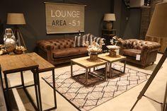 Op zoek naar landelijke en klassieke meubelen voor in je woning? Kom dan langs bij Meek's Meubelen in Vorden! Lounge Areas, Bed, Table, Furniture, Home Decor, Living Rooms, Decoration Home, Stream Bed, Room Decor