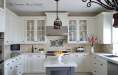 Kitchen Ideas - Mary T's clipboard on Hometalk, the largest knowledge hub for home & garden on the web