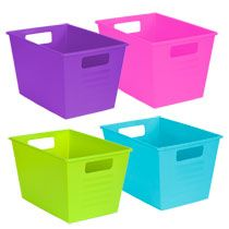 Attrayant 119 Best Bins Images On Pinterest | Classroom Setup, Class Room And Day Care