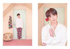 Jungkook 🥀 BTS Map of the soul: Persona, Photo Concept 3 Suga Rap, Kookie Bts, Bts Bangtan Boy, Bts Taehyung, Namjoon, Seokjin, Hoseok, Jung Kook, Busan