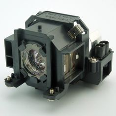 Lamp For Epson PowerLite Home Cinema 8350   Replacement Projector Lamps    Pinterest   Projector Lamp