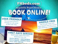Bank Deposit, Books Online
