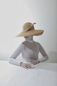 Hats Have It