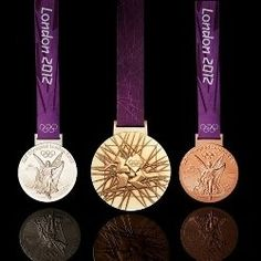 The London 2012 Olympic Games will see athletes from 204 countries compete in 300 events this summer.    From 27 July to 12 August the countries...