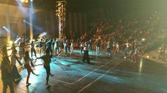 Λάρνακα χθες!!! Σήμερα στη Λεμεσό!!! Ευχαριστούμε την @Andria Eleftheriou για τη φωτογραφία #eleonorazouganeli #eleonorazouganelh #zouganeli #zouganelh #zoyganeli #zoyganelh #elews #elewsofficial #elewsofficialfanclub #fanclub Concert, Concerts