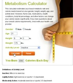 What foods burn fat overnight photo 2