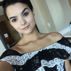 12.4k Likes, 122 Comments - Brianna Hildebrand (@briannahilde) on Instagram: """"