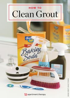 File this under: life hacks. Spring is here, or at least for some of us, and that means lots of cleaning. We've rounded up ten more easy life hacks that aim to make your life easier, such as using a Keurig coffee machine to fill up … Deep Cleaning Tips, Green Cleaning, House Cleaning Tips, Cleaning Solutions, Spring Cleaning, Cleaning Hacks, Cleaning Products, Cleaning Recipes, All You Need Is