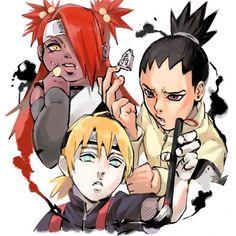 anime, next generation, and manga image