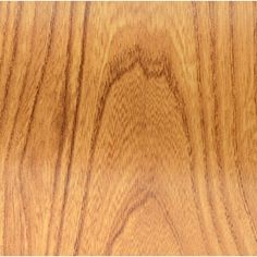 Contact Con-Tact Brand Textured Golden Oak Surfaces Professional Grade Surface Covering
