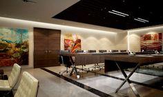 T.C. MINISTRY OF HEALTH BAKIRKOY OFFİCE http://www.teamprj.com/projeler/48/