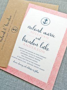 241 best wedding invitations images in 2018 invitations wedding