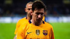 In his weekly column, Guillem Balague gives his reasons as to why Barcelona have slumped in recent weeks in La Liga.
