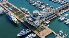 Booking.com: Hotel Yacht Marina Di Loano - Loano, Italia