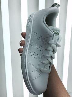 sale retailer fd607 50ff2 Deportivas ADIDAS Advantage CL   Zapatos Online   Calzado Mujer