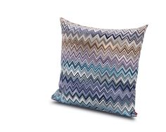 MISSONI HOME Jarris 150 #missonihome #jaris