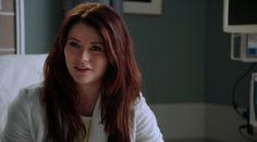 once upon a time characters belle - Google Search