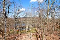 A serene community in the Martinsville section of Bridgewater, Sunset Lake is a woodsy retreat built around the lake.  #SunsetLake #MartinsvilleNJ #BridgewaterNJ #Lakeliving  LISA BERCHOFF, Weichert Realtor & Home Staging Professional  (908) 334-9399  Lisa@LisaBerchoff.com Sunset Lake, Home Staging, Playground, Serenity, The Neighbourhood, Sailing, Home And Family, Lisa, Country Roads