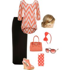 """Untitled #82"" by holinesschick on Polyvore"