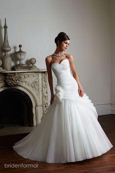 Bridenformal | CHLOE