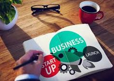 Image result for  business  photo