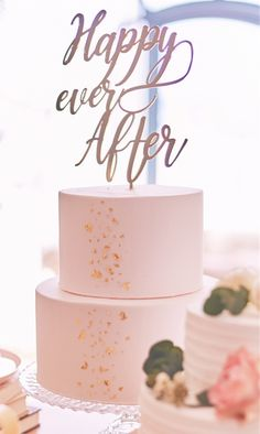Wedding Cakes, Place Cards, Place Card Holders, Birthday, Wedding Gown Cakes, Cake Wedding, Wedding Cake, Wedding Pies