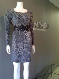 Dresses With Sleeves, Formal Dresses, Long Sleeve, Prints, Fashion, Dresses For Formal, Moda, Sleeve Dresses, La Mode