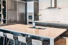 Image result for kitchen design nz