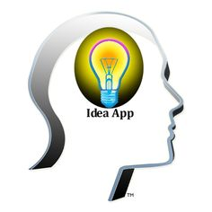 NDA secure place for Inventors and Writers to store search & document their inventions and writings ideaApp.com http://lnkd.in/EpCsUq