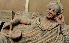 Etrusco apertura