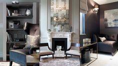 Lawson Robb - Architecture and Interior Design