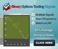 www.financialtrad... Never again will you have to wonder about whether or not you are getting better at binary options - : We all understand that the things that get measured are the things that get improved – but you won't be able to understand how best to measure your binary options trading most unless you pay close attention to the information provided in this curriculum.