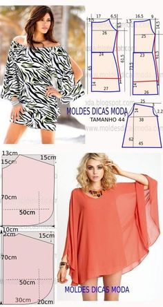 Cutting and Sewing See How to Change Your Financial Life Simple and Easy Mode - bags Change cutting Easy Financial Life mode sewing simple Blouse Pattern Free, Blouse Patterns, Coat Patterns, Dress Sewing Patterns, Clothing Patterns, Skirt Sewing, Fashion Sewing, Diy Fashion, Costura Fashion