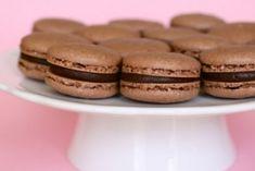 © Flickr / La recette facile pour réussir ses macarons