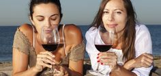 This validates my wine obsession perfectly =) Is Red Wine REALLY Good For You? A Cardiologist Explains Health And Nutrition, Health And Wellness, Health And Beauty, Health Fitness, Health Tips, Healthy Facts, How To Stay Healthy, Cooking With Red Wine, Chicken White Wine Sauce
