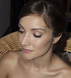 maquillaje-de-novia-miriam2.jpg (618×680)