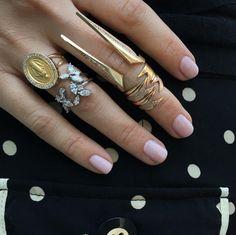 Polka Dots and Gold Luxury Jewelry, Custom Jewelry, Gold Jewelry, Hollywood Jewelry, Opal Necklace, Earrings, Wedding Jewelry, Wedding Rings, Australian Opal