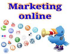 marketing online cần làm những gì